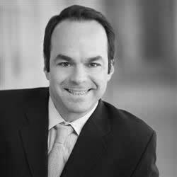 Stu Dalheim, Vice President, Shareholder Advocacy; Calvert