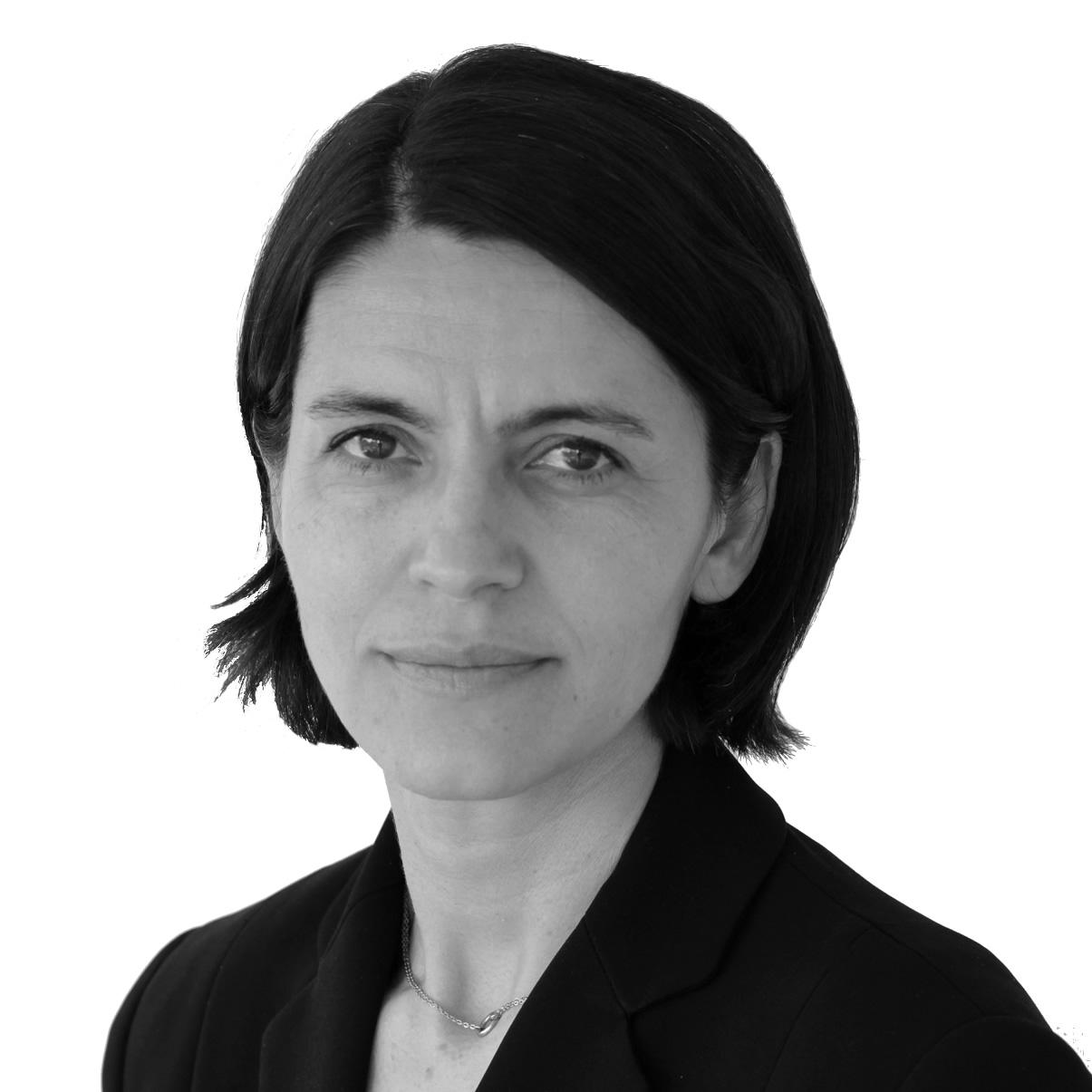 Dana Sasarean, Senior Research Analyst; Sustainalytics