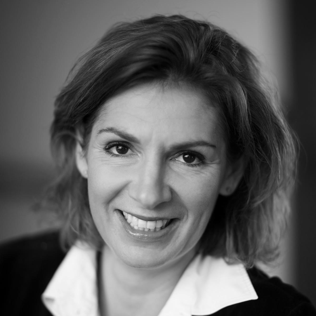 Helle Bank Jørgensen, CEO; B.Accountability