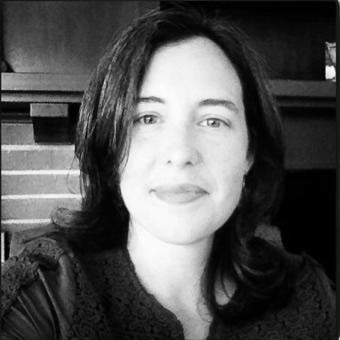 Rachelle Jackson, Director; Arche Advisors