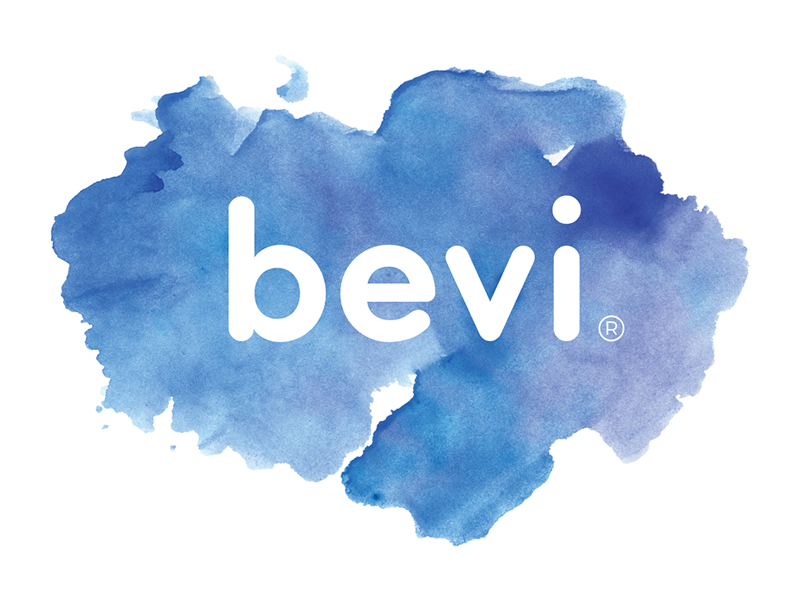 Home - Bevi.co
